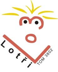 Turistický oddíl mládeže 3802 Lotři | Hronov - www.lo3.cz