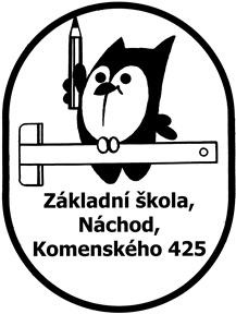 Základní škola, Náchod, Komenského 425 - www.komenskehozsnachod.cz