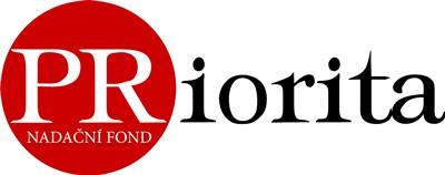 Nadační fond PRiorita - www.priorita.org