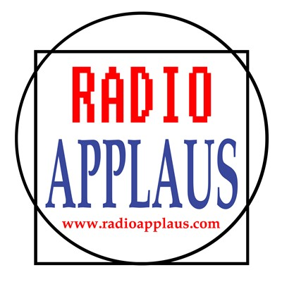 Rádio Applaus - www.radioapplaus.com