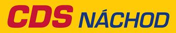 Autobusová a nákladní doprava, logistika, celní služby, čerpací stanice, autoservis - CDS s. r. o. Náchod