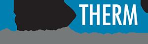 THERMO INDUSTRY, a. s. - termoizolační nátěr AERO-THERM® - výroba a vývoj