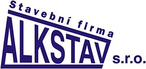 ALKSTAV s.r.o. – Stavební firma