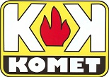 Požární technika KOMET s.r.o. | Modernizace požární techniky