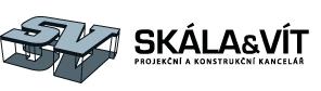 Specialisté na projekty ocelových konstrukcí a opláštění - SKÁLA & VÍT