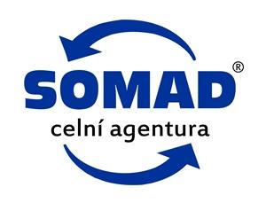 SomaD – celní služby