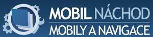 Mobil Náchod, Tábor - servis, výkup, mobily a navigace | www.mobil-nachod.cz