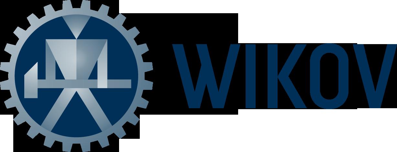 Wikov MGI a.s. | Mechanická převodová zařízení - www.wikov.cz
