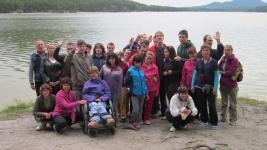 letni-pobyt-na-machove-jezere-2016-img10