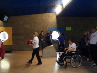 turnaj-v-bowlingu-v-hronovskem-doku-26-4-2017-img09