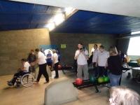 turnaj-v-bowlingu-v-hronovskem-doku-26-4-2017-img10