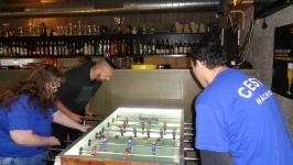 turnaj-v-bowlingu-v-hronovskem-doku-26-4-2017-img12