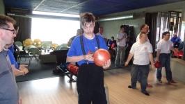 turnaj-v-bowlingu-v-hronovskem-doku-26-4-2017-img18