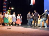 divadelni-festival-pomada-2016-img01