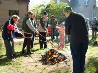 carodejnice-2007-img07