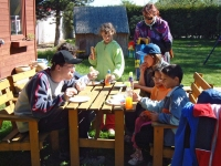 carodejnice-2007-img09