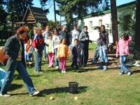 carodejnice-2007-img12