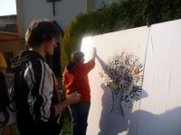cirkev-bratrska-2012-img05