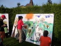 cirkev-bratrska-2012-img08