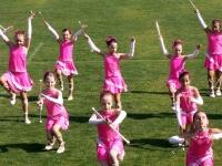 detsky-den-2007-img02