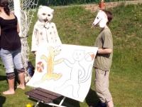 detsky-den-2007-img17