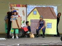 divadelni-festival-polsko-2012-img04