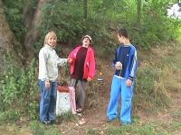 havlovice-2007-img01