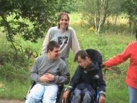 havlovice-2007-img04