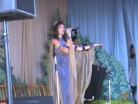 havlovice-2007-img08