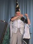 havlovice-2007-img15