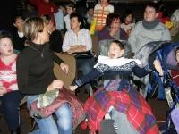 koncert-2007-img02