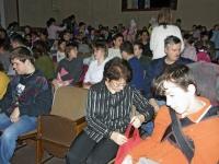 koncert-2007-img08