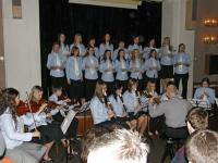 koncert-2007-img09