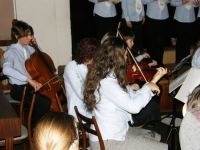 koncert-2007-img14
