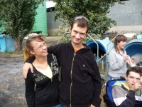 kravin-2011-img06