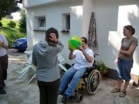 o-prazdninach-2011-img02