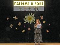 patrime-k-sobe-2010-img05