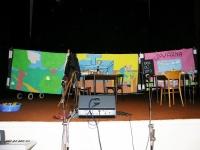 patrime-k-sobe-2010-img15