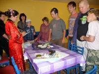 pobyt-astra-2012-img03
