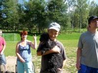 pobyt-astra-2012-img13