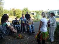 pohadkovy-les-2011-img07