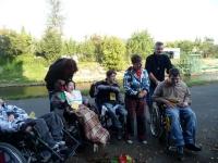 pohadkovy-les-2011-img08
