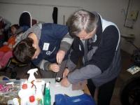pracovni-dilny-2012-img04