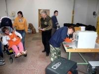 pracovni-dilny-2012-img09
