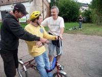 princovo-odpoledne-2011-img24