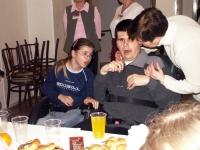 velikonoce-2007-img09