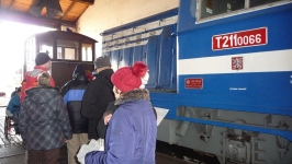 zeleznicni-muzeum-img006