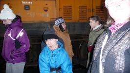 zeleznicni-muzeum-img019