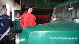 zeleznicni-muzeum-img022