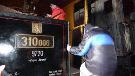 zeleznicni-muzeum-img032